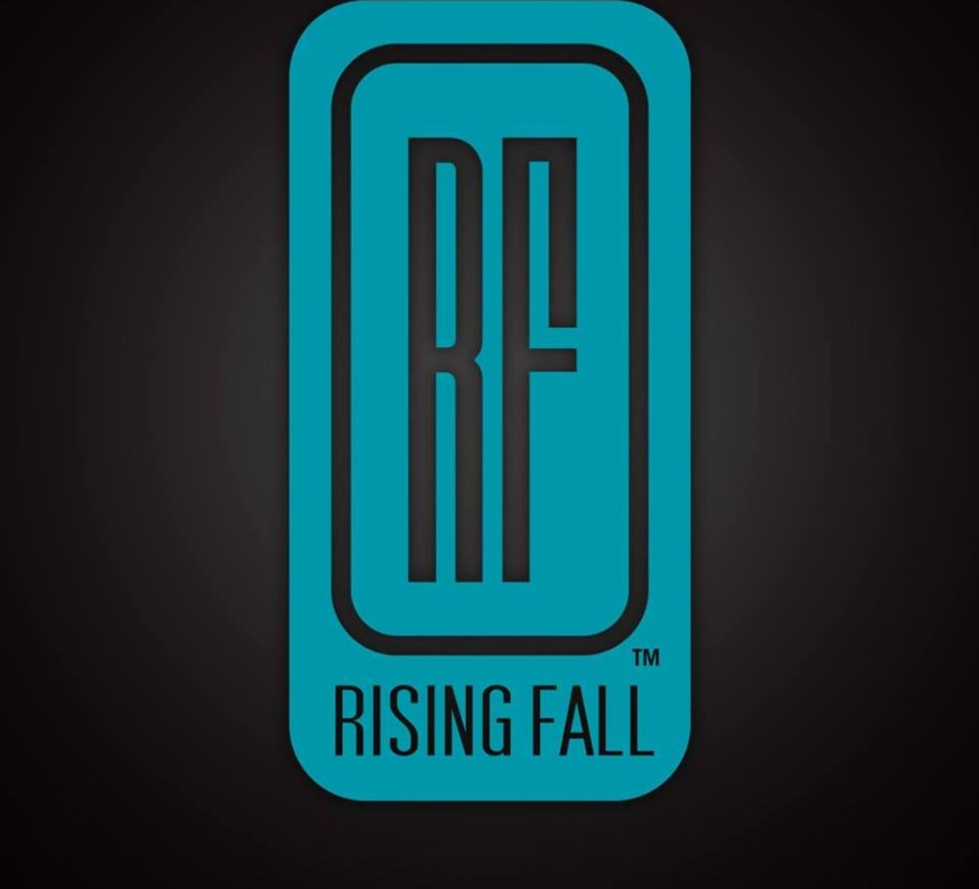 Rising Fall in Beyond Dallas