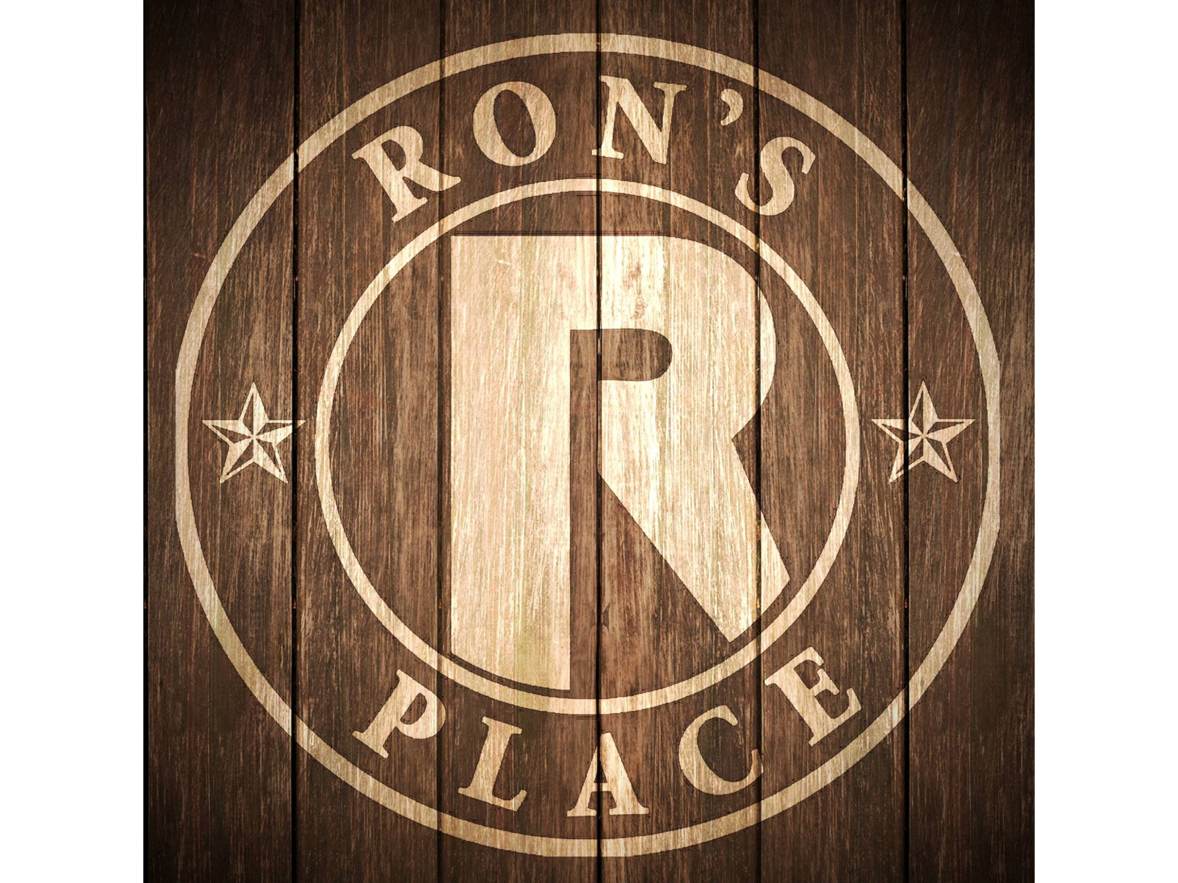 Ron's Place in Beyond Dallas