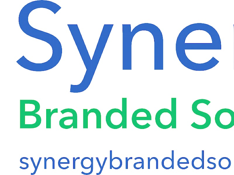 Synergy Branded Solutions LLC in Beyond Dallas