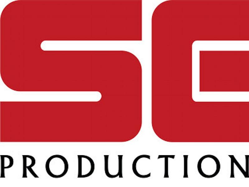 SGA Production Services in Far West Dallas
