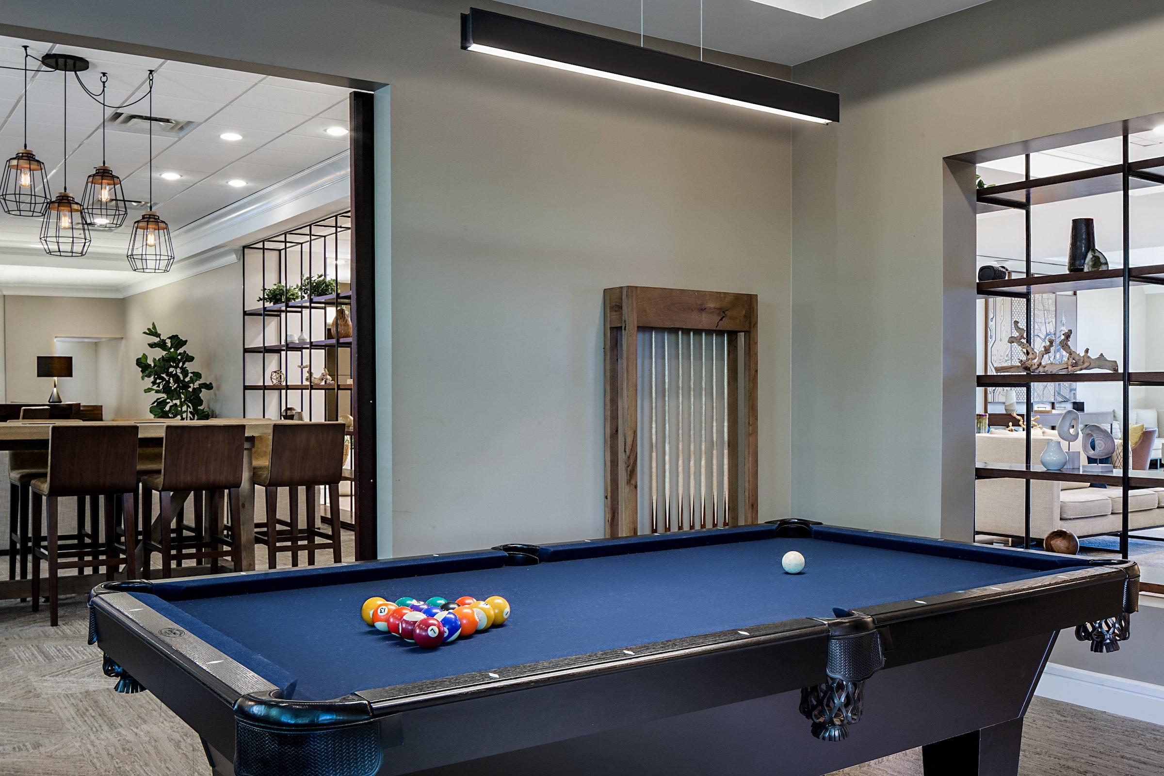 Sheraton Suites Market Center Dallas in Beyond Dallas
