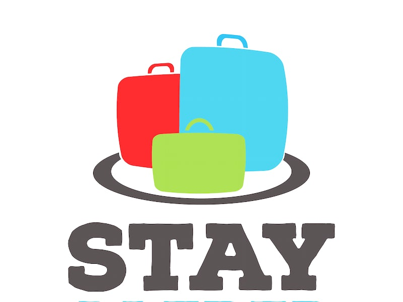 Stay Alfred Vacation Rentals in Downtown
