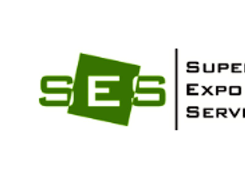 Superior Expo Services in Beyond Dallas