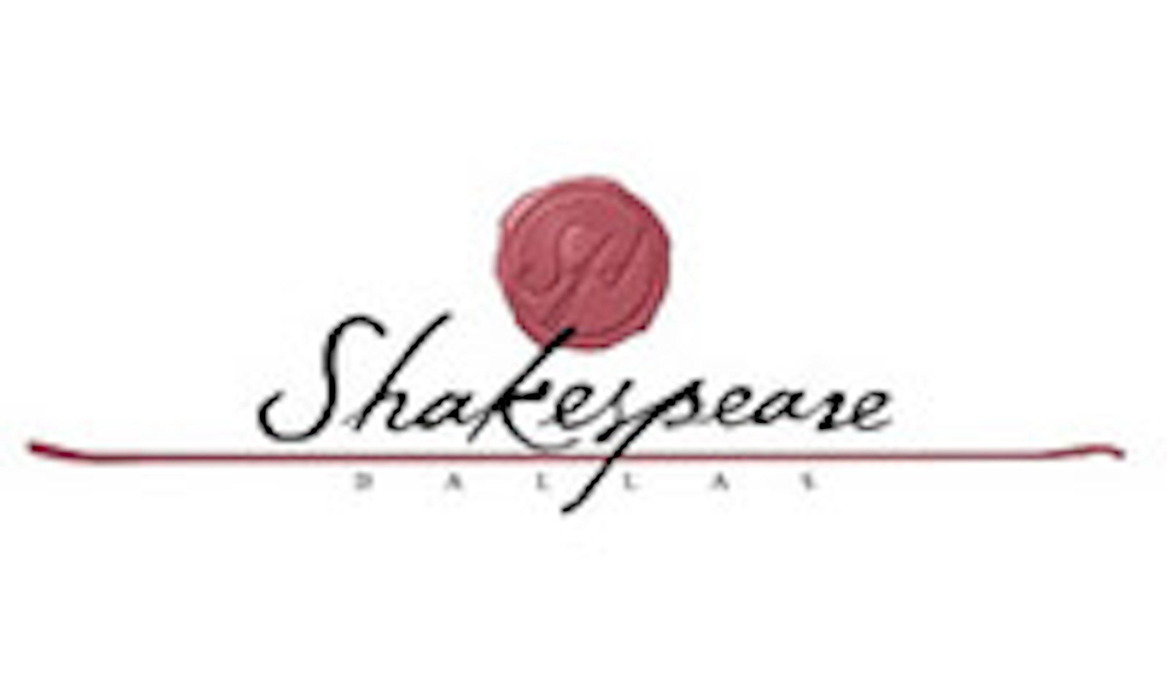 Shakespeare Festival of Dallas in Beyond Dallas