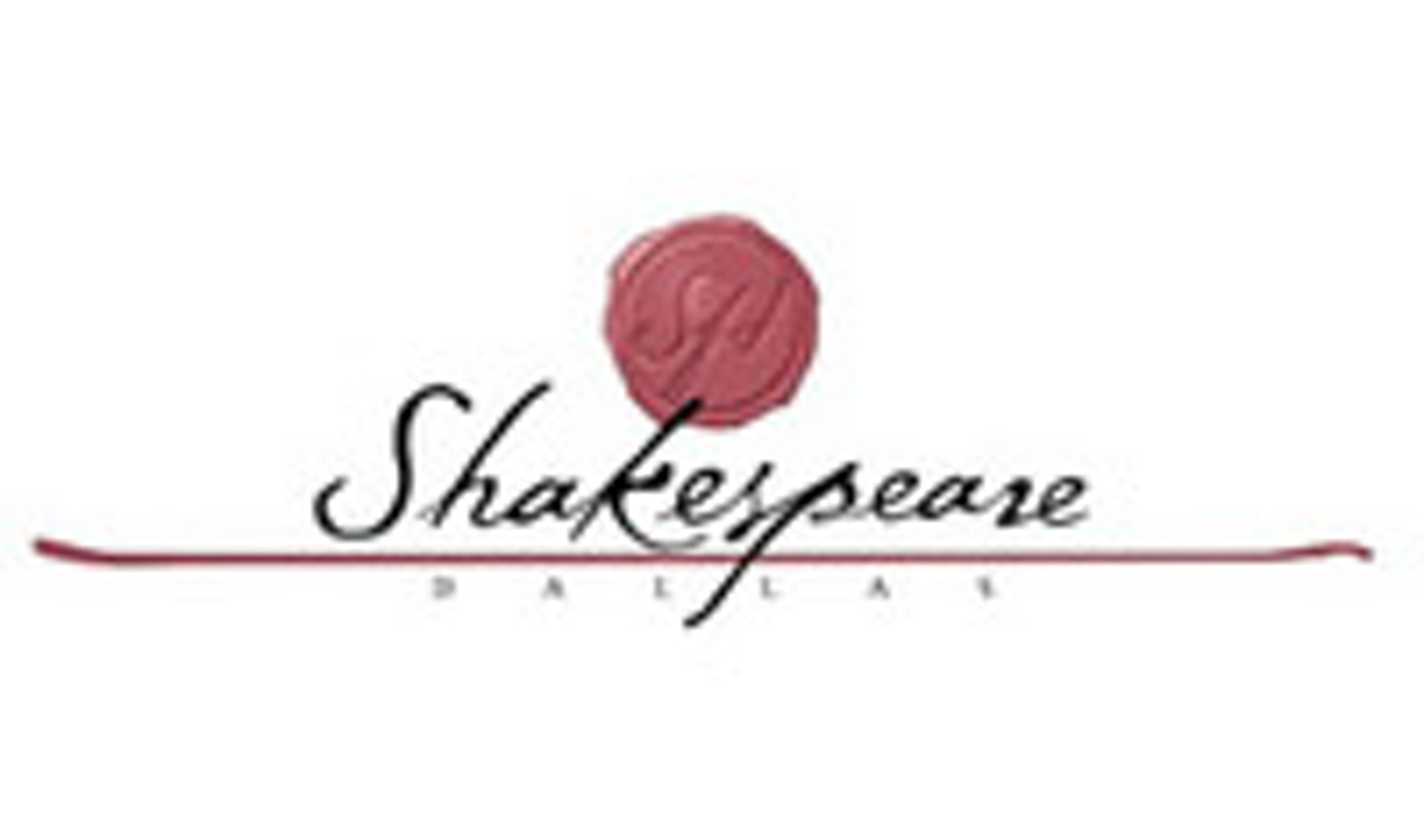 Shakespeare Festival of Dallas in Beyond Dallas