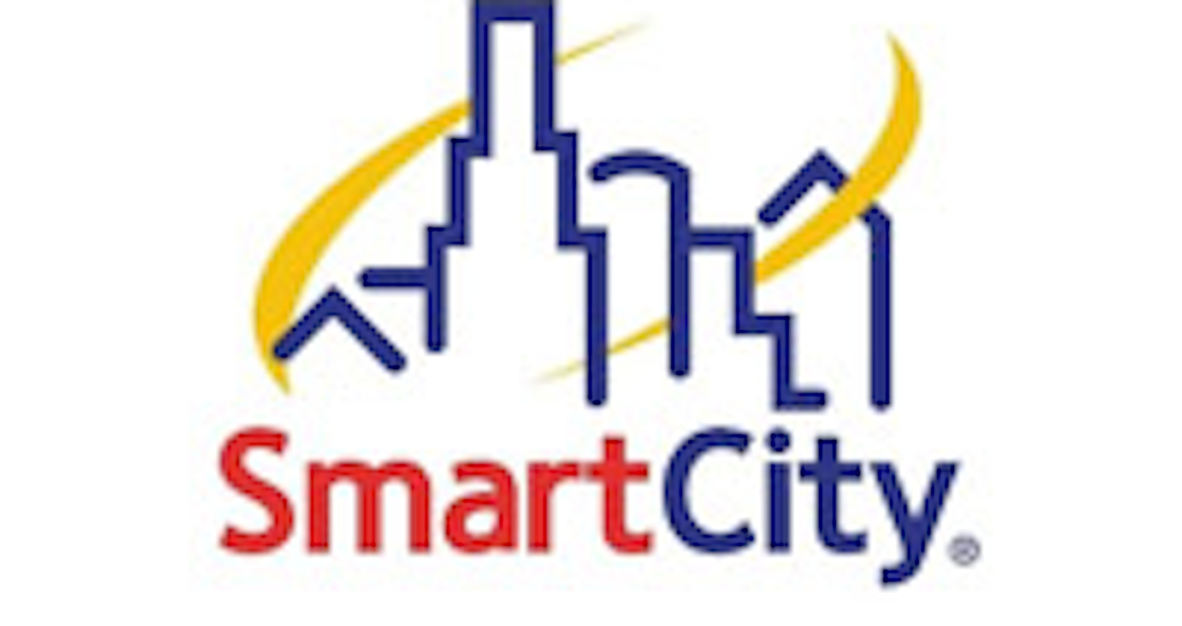 Smart City Networks in Beyond Dallas