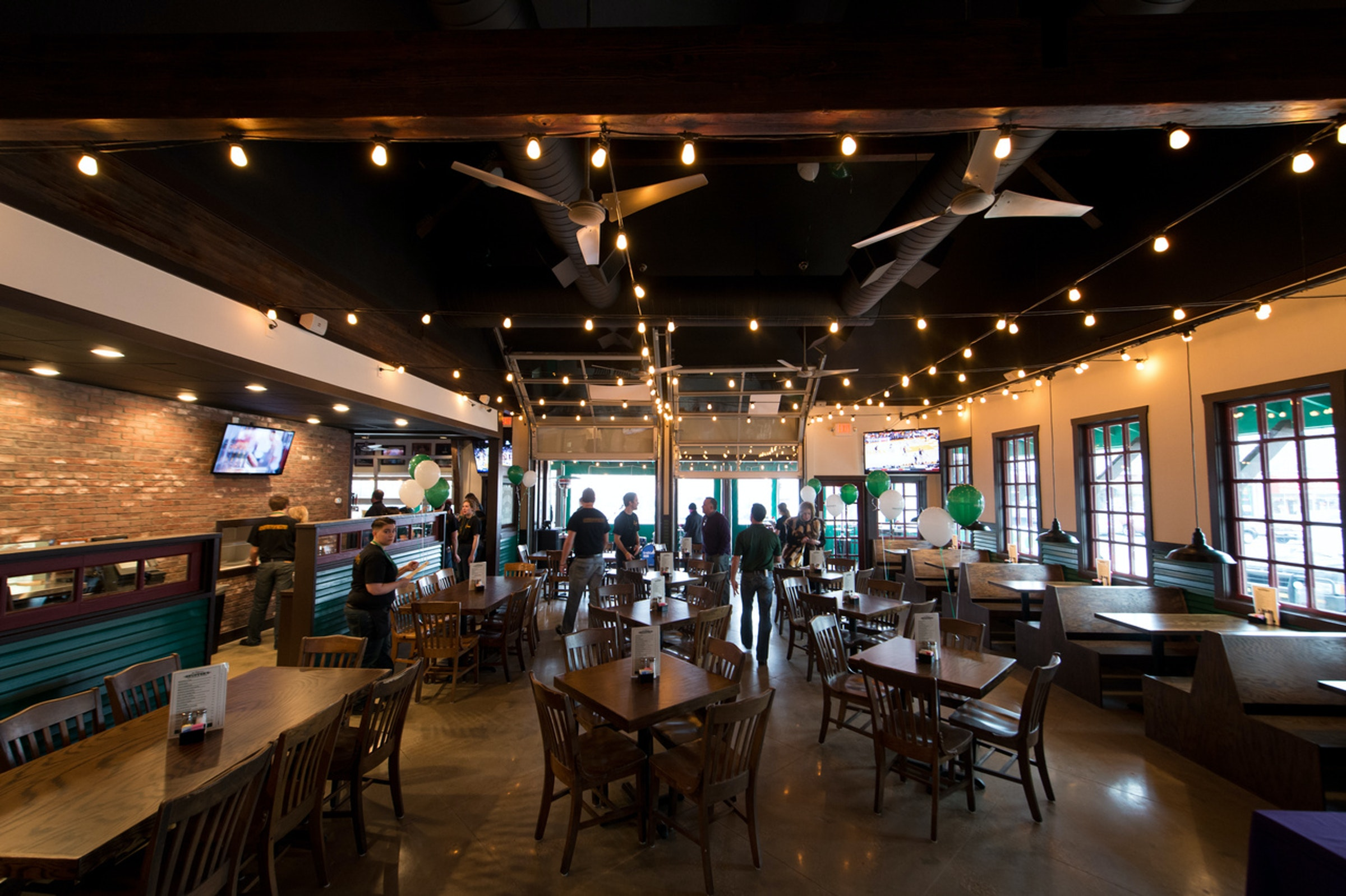 Snuffers Greenville in Beyond Dallas