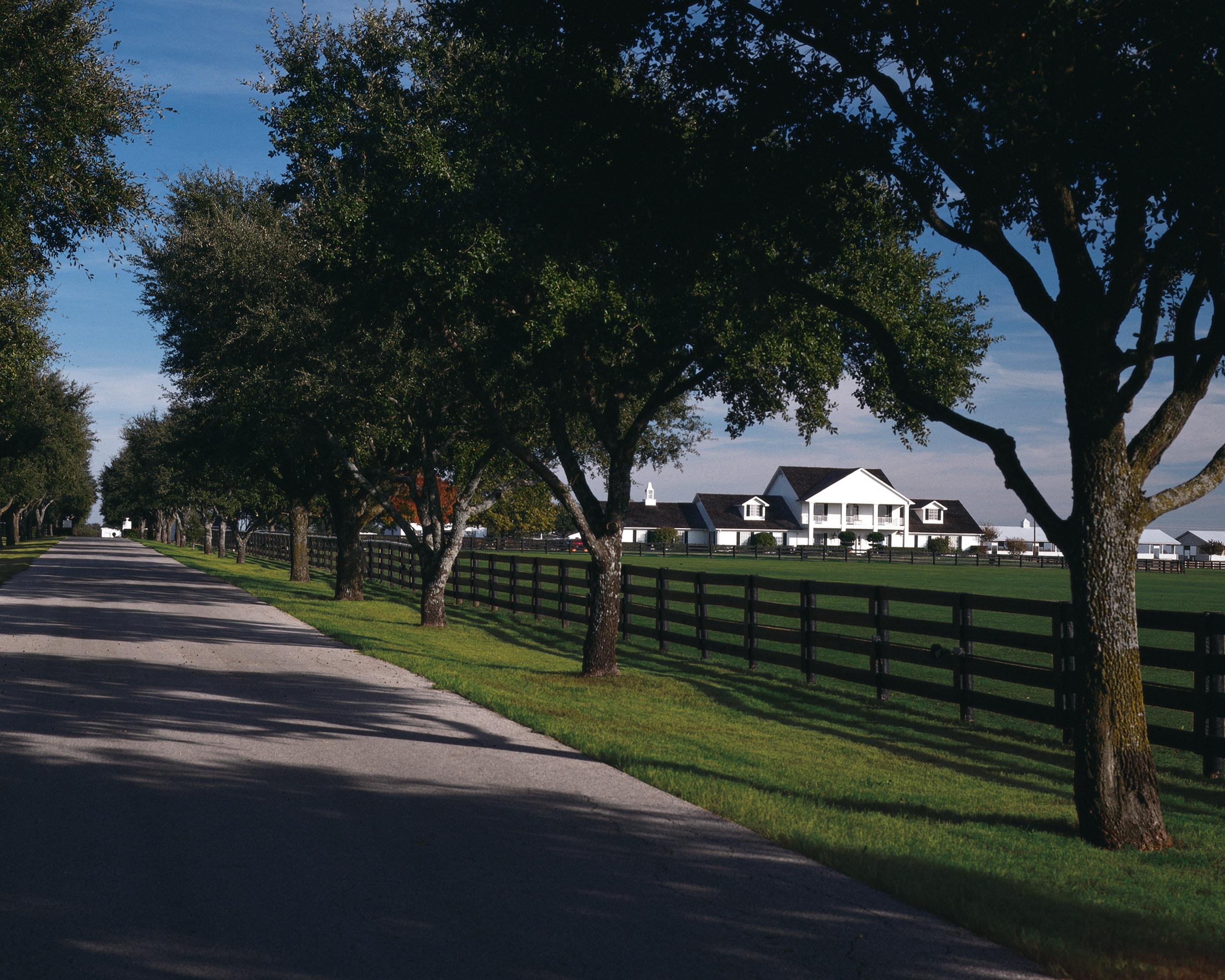 Southfork Ranch Event U0026 Conference Center: Parker, TX 75002: Visit Dallas