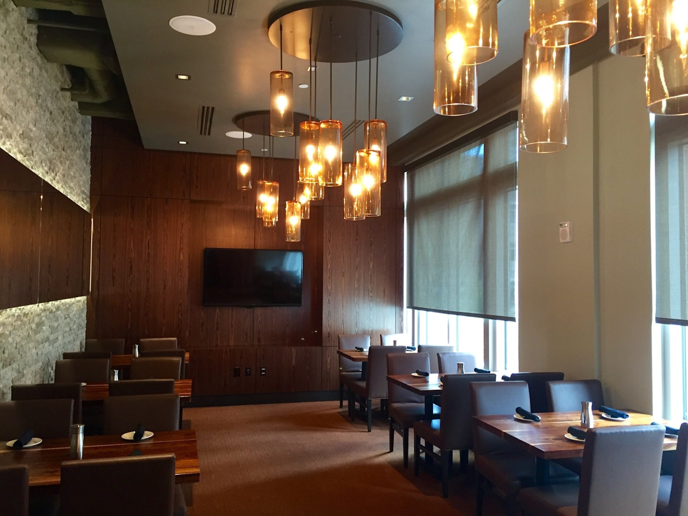 Del Frisco's Double Eagle Steak House - Fort Worth in Beyond Dallas