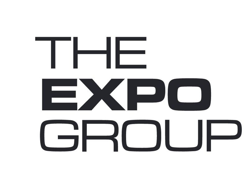Expo Group, The in DFW Airport
