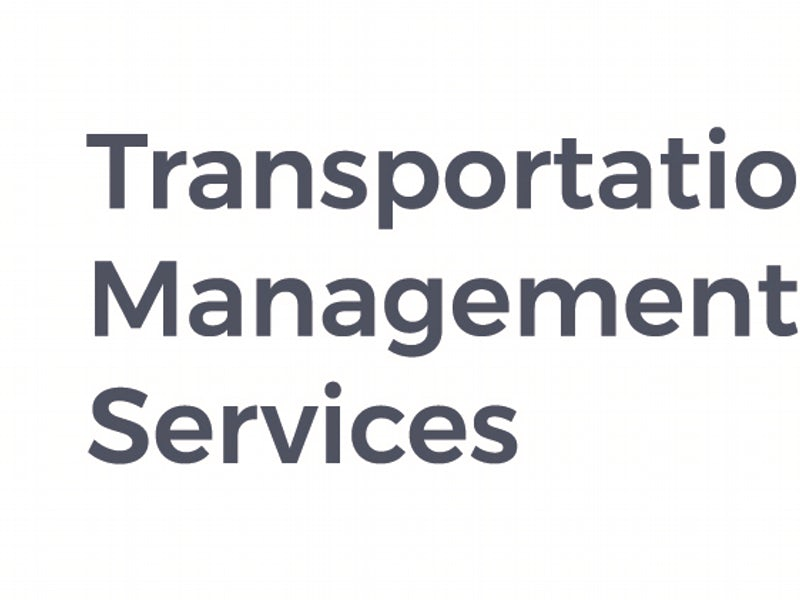 TMS-Transportation Management Services in Beyond Dallas