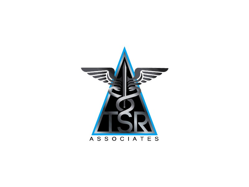 TSR Associates in Uptown (Oak Lawn)