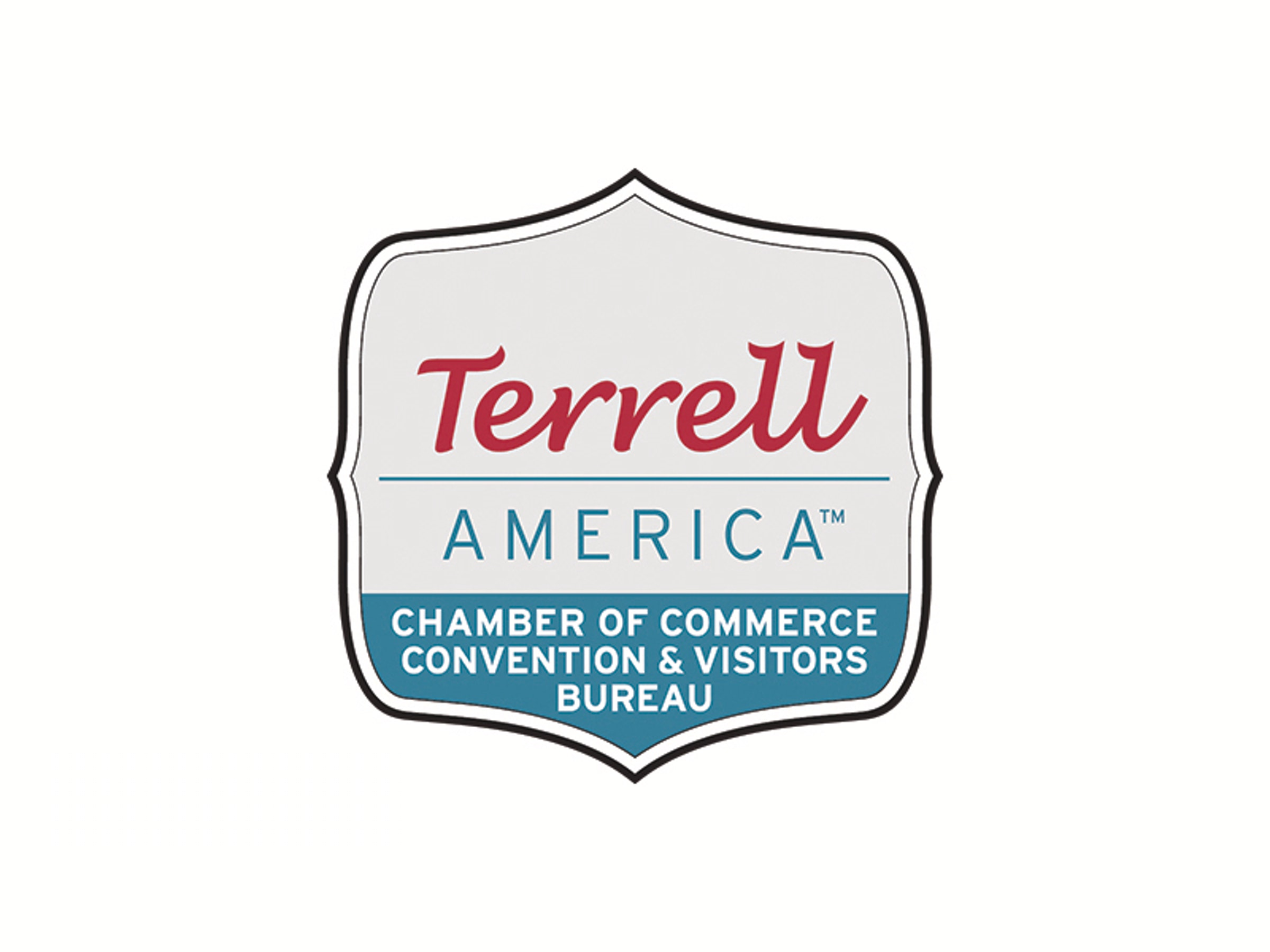 Terrell Chamber of Commerce in Beyond Dallas