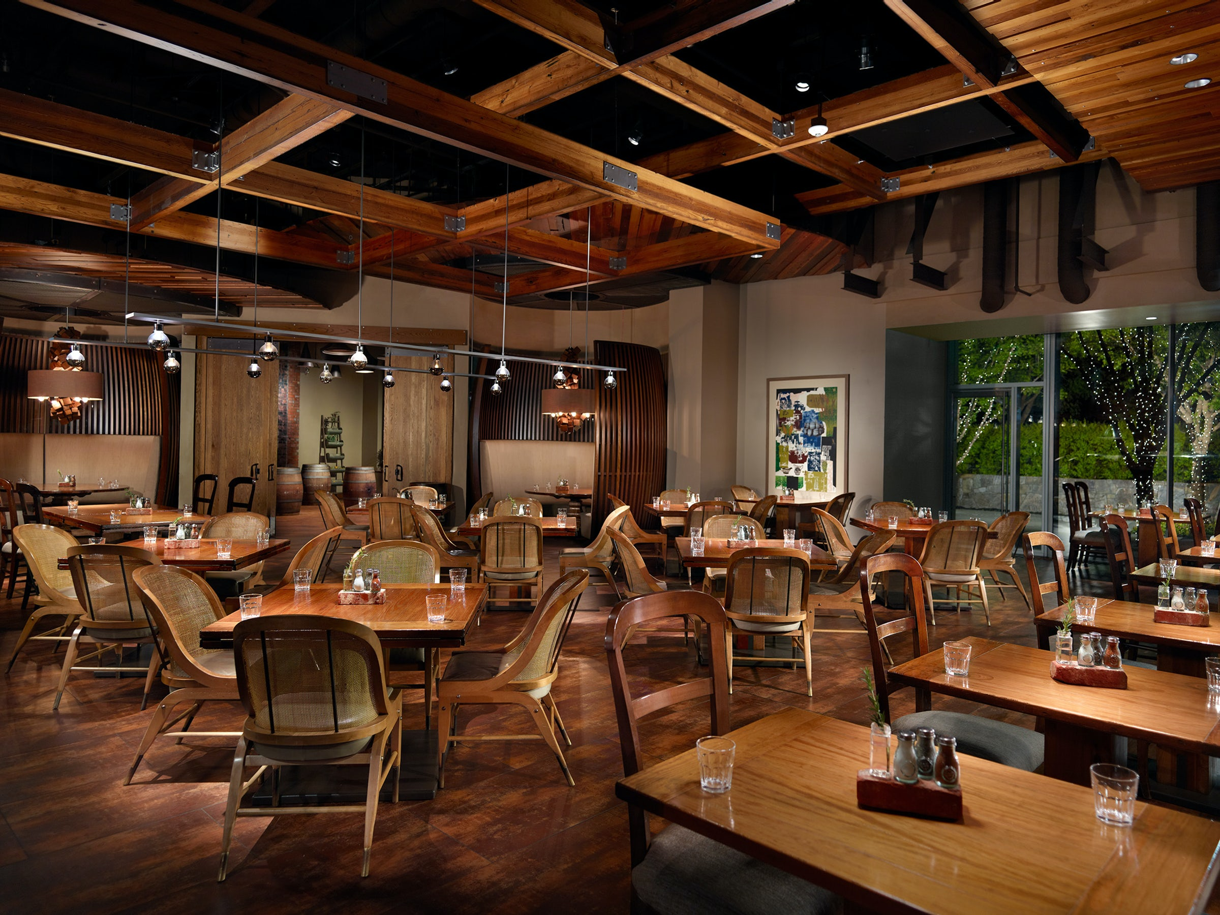 Texas Spice in Beyond Dallas