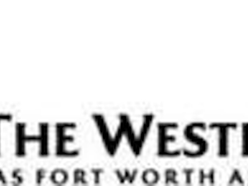 The Westin Dallas Fort Worth Airport in Las Colinas