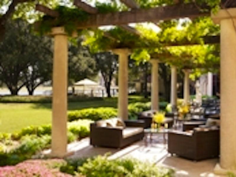 Omni Mandalay Hotel Las Colinas in Las Colinas