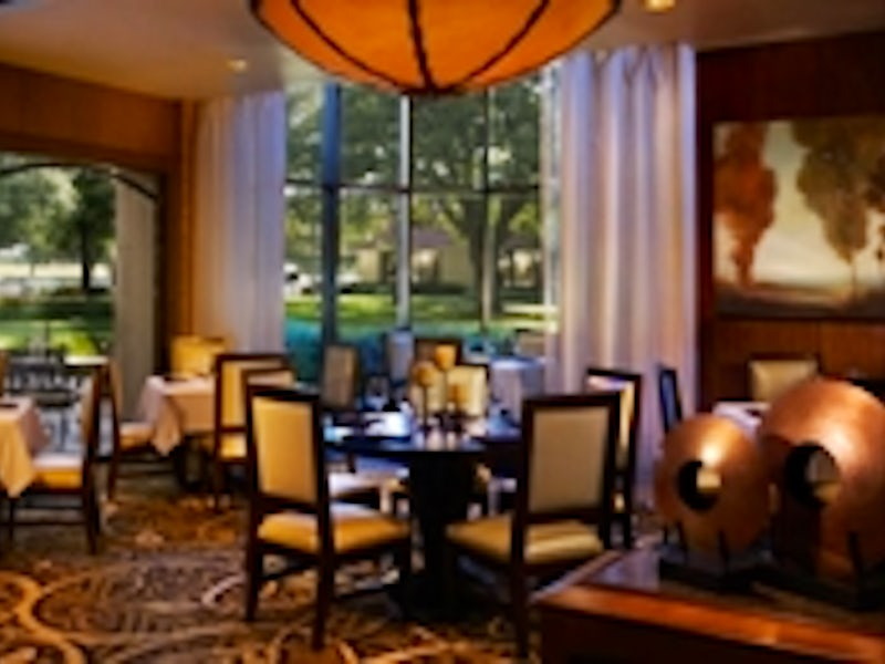 Omni Mandalay Hotel Las Colinas in Beyond Dallas