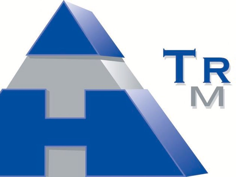 Tri-Hawk Media in Arlington