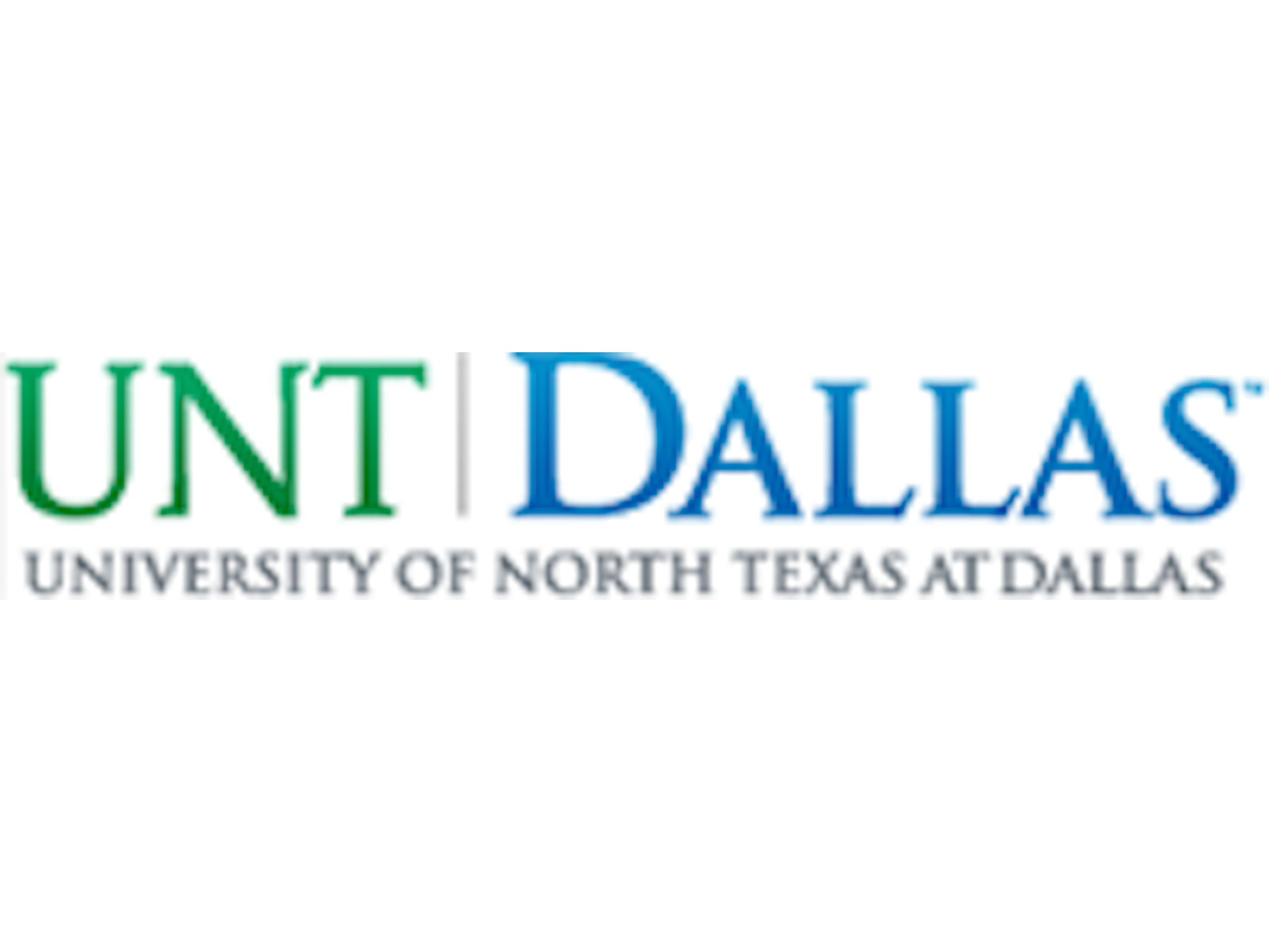 University of North Texas at Dallas in Beyond Dallas
