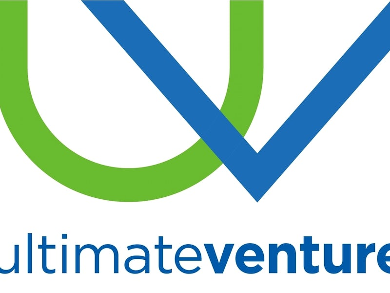Ultimate Ventures in Addison