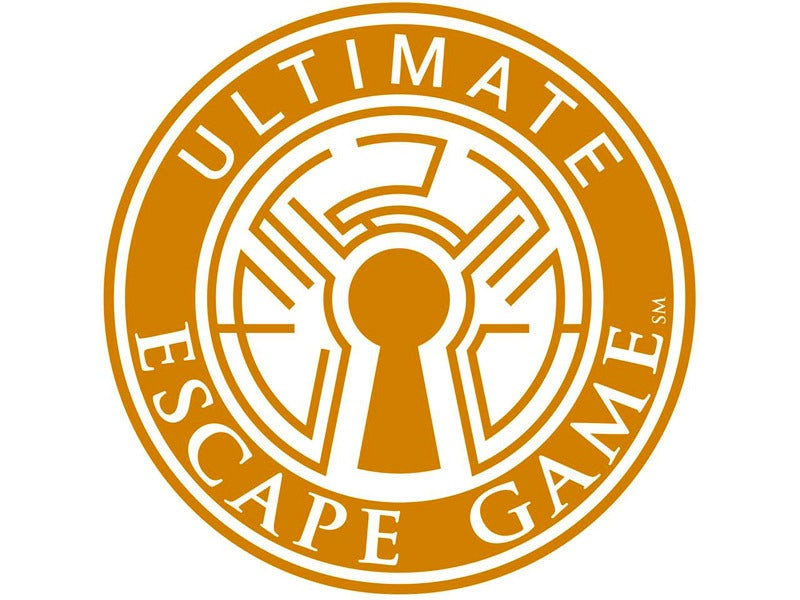 Ultimate Escape Game in Farmers Branch
