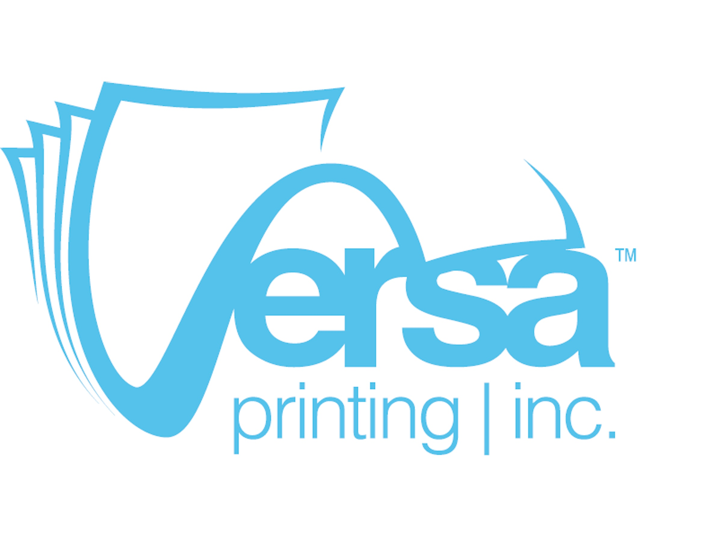 Versa Printing in Beyond Dallas