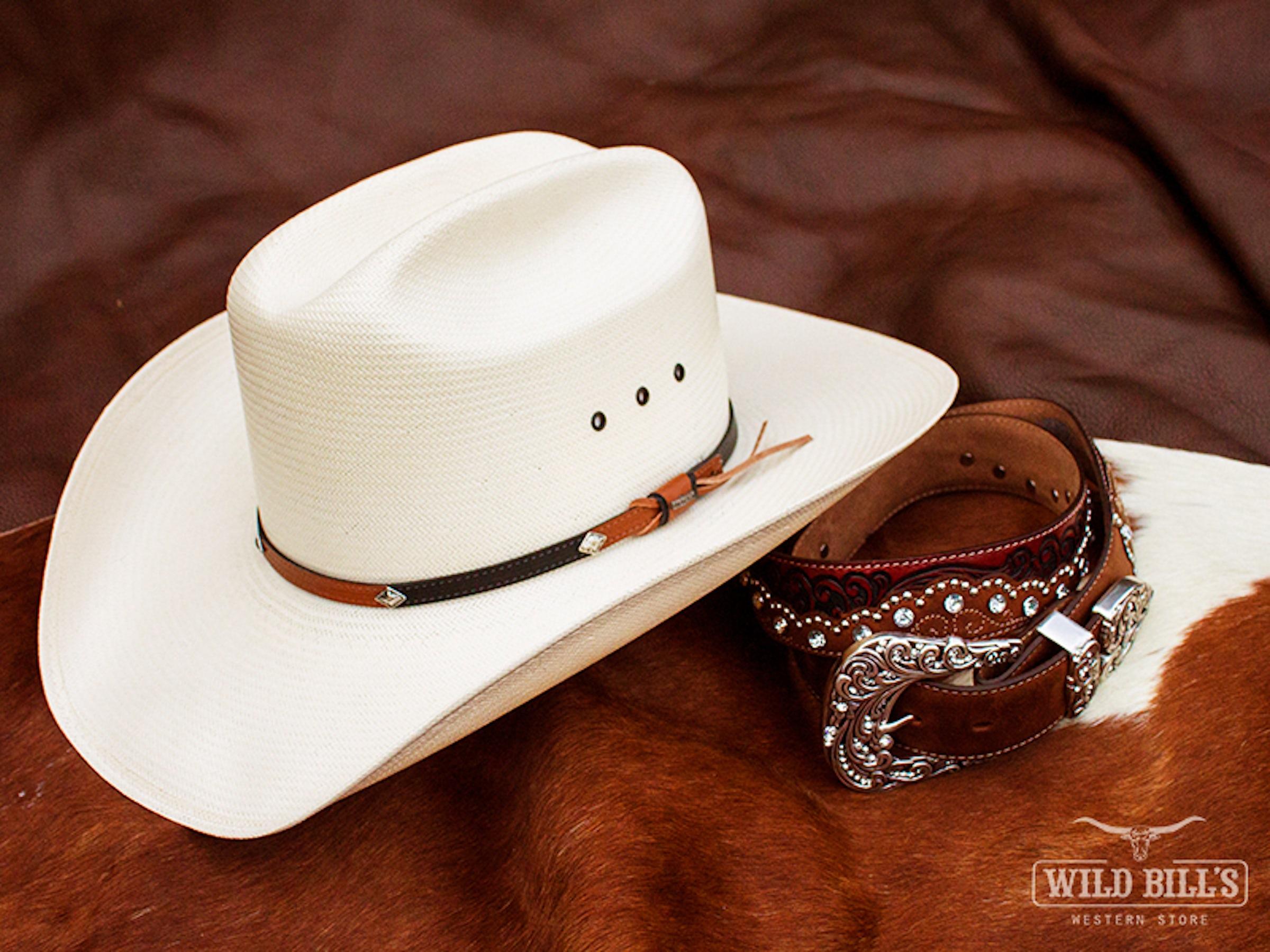 Wild Bill's Western Store in Beyond Dallas