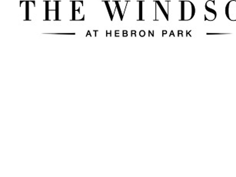 The Windsor at Hebron Park in Carrollton