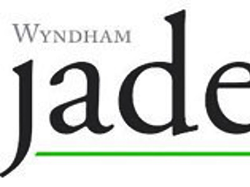 Wyndham Jade in Plano