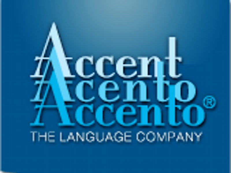 ACCENTO, The Language Company in Carrollton