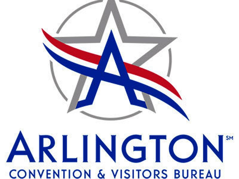 Arlington Convention & Visitors Bureau in Beyond Dallas