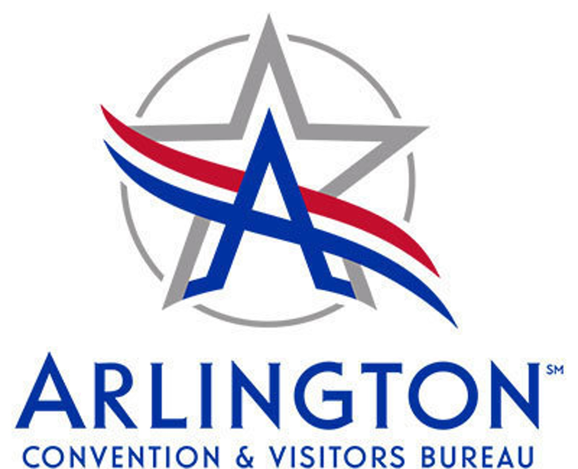 Arlington Convention & Visitors Bureau in Beyond Dallas
