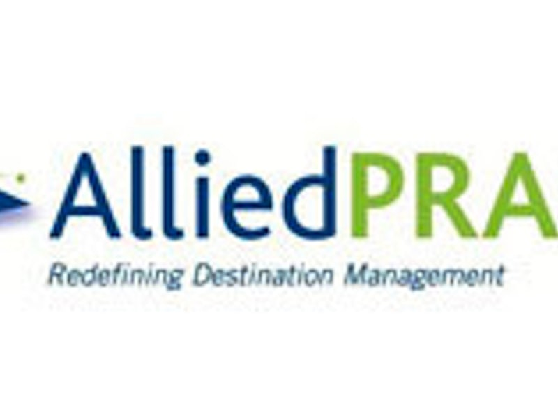 AlliedPRA Destination Management Dallas/Ft. Worth in Grapevine