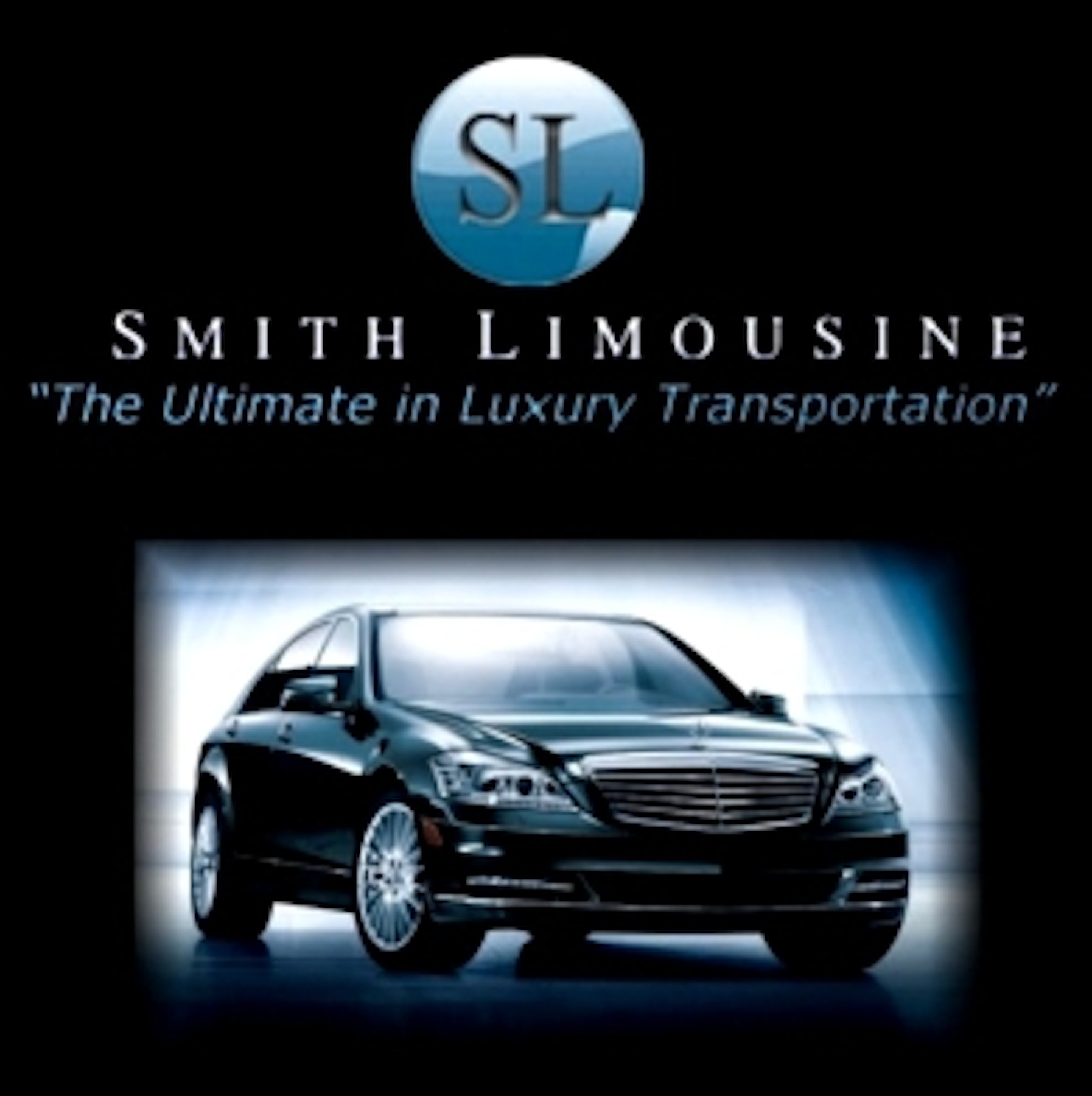 Smith Limousine in Beyond Dallas