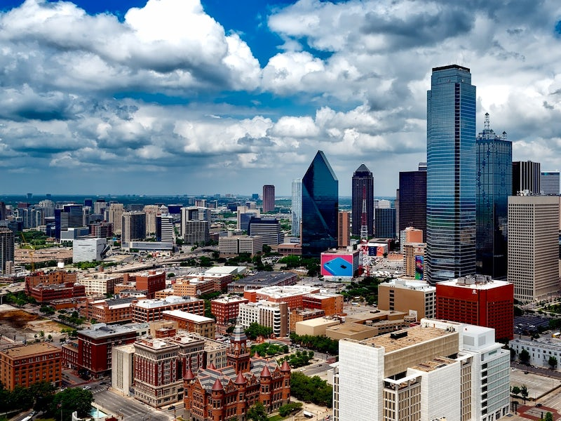 ExperienceFirst (formerly DallasTour1) in Beyond Dallas