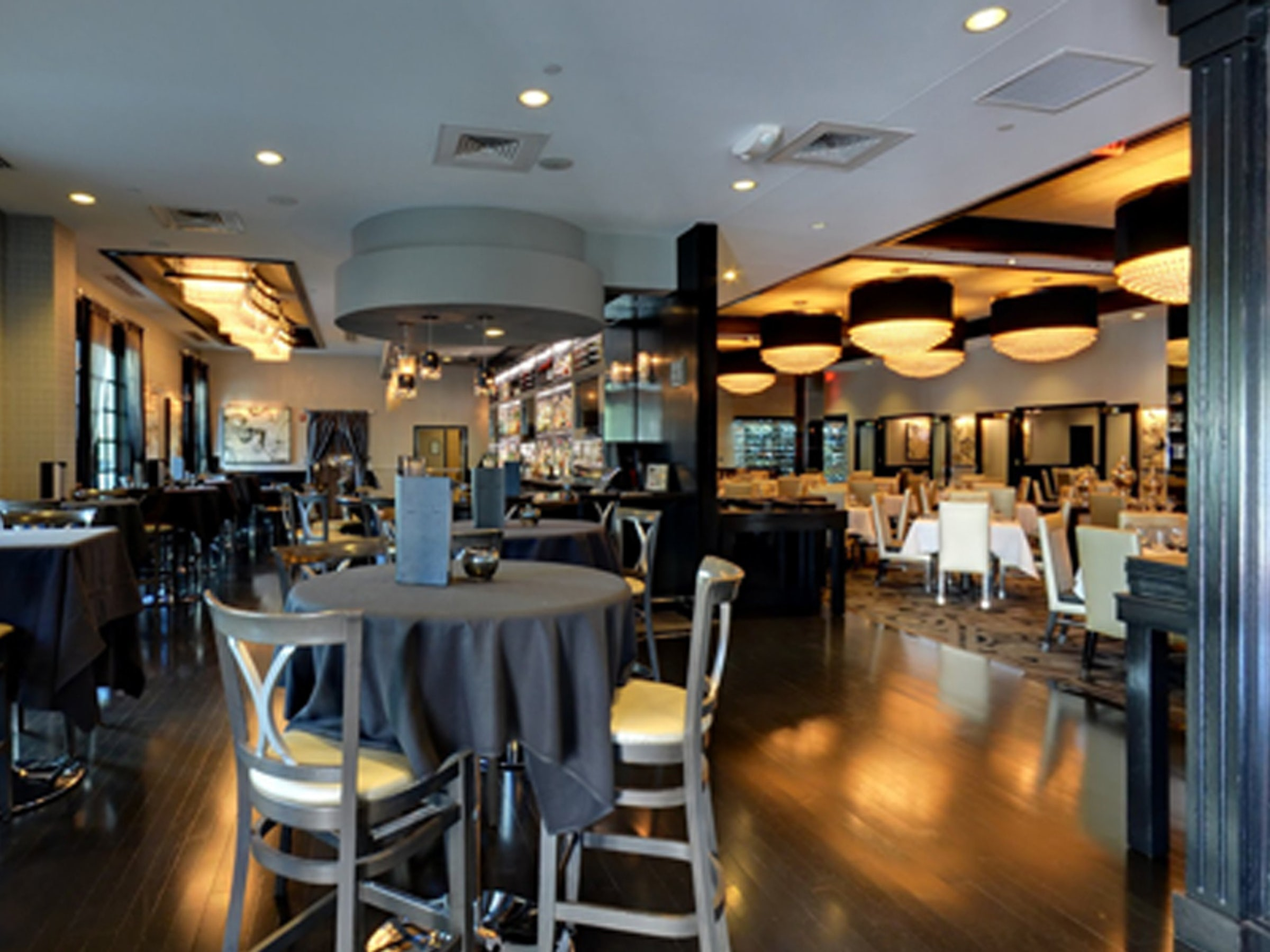 Morton's - The Steakhouse - Dallas in Beyond Dallas
