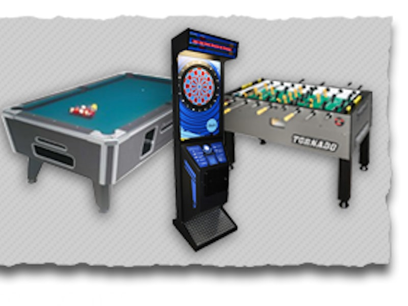Game On Meeting And Event Space Visit Dallas - Pool table rental dallas