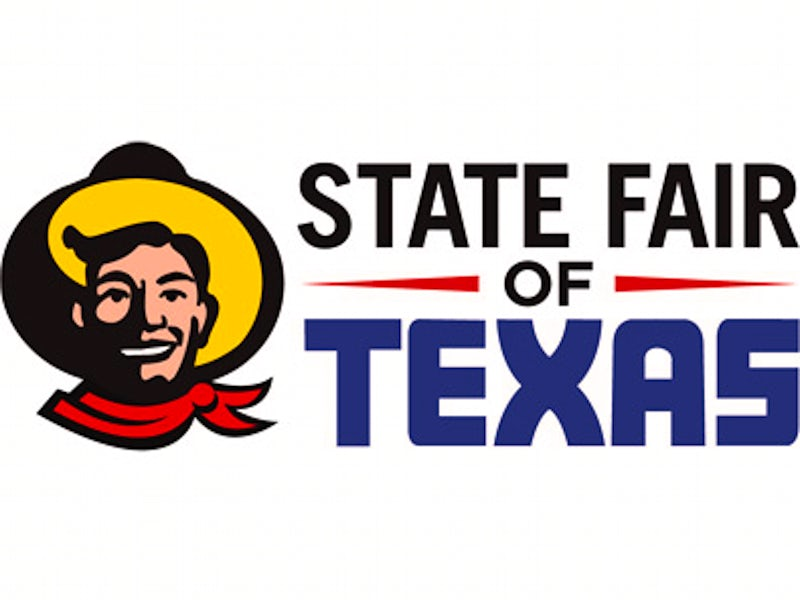 State Fair of Texas in Beyond Dallas