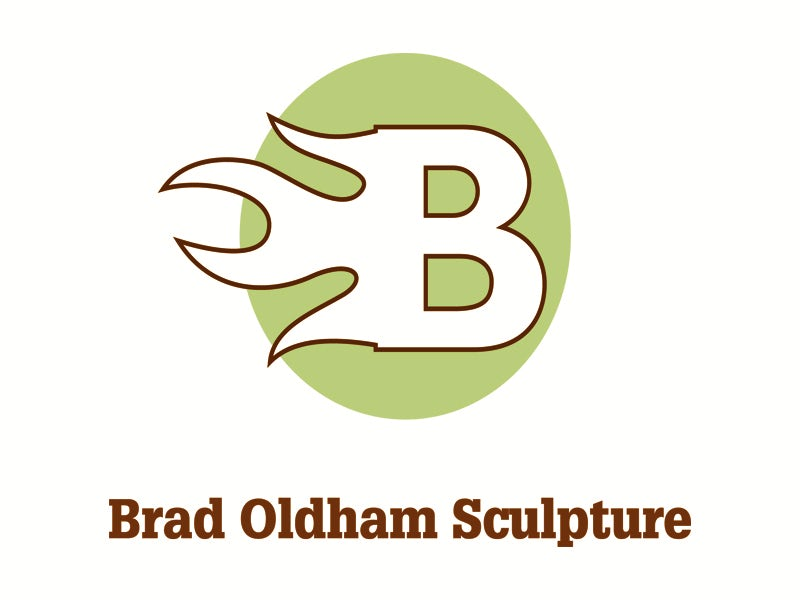 Brad Oldham International in Downtown