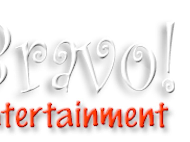 BRAVO! Entertainment in Carrollton