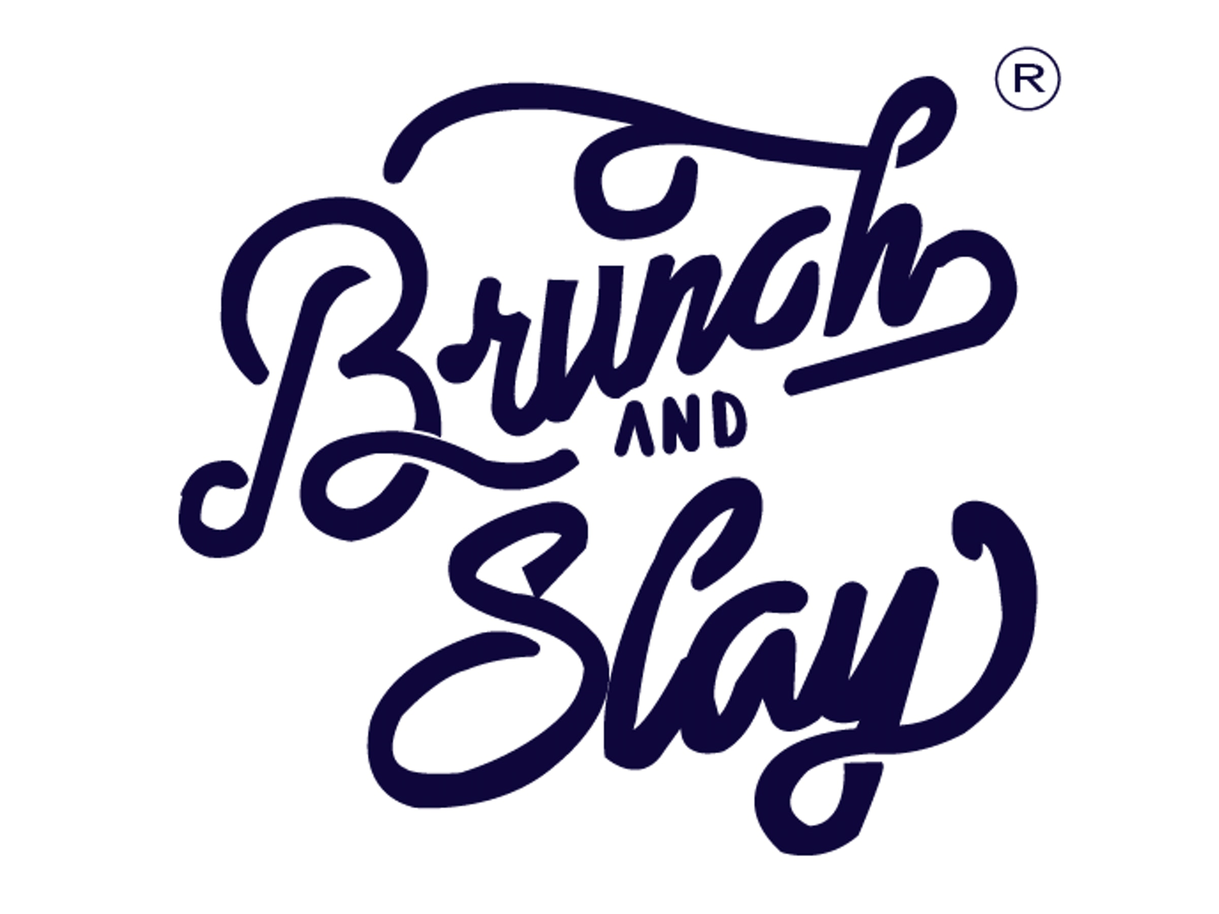Brunch & Slay in Beyond Dallas