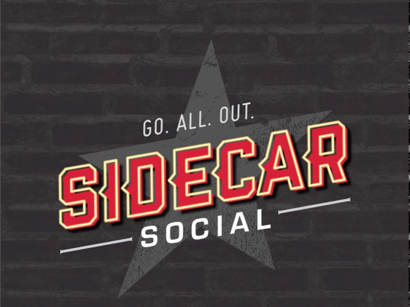 Sidecar Social in Beyond Dallas