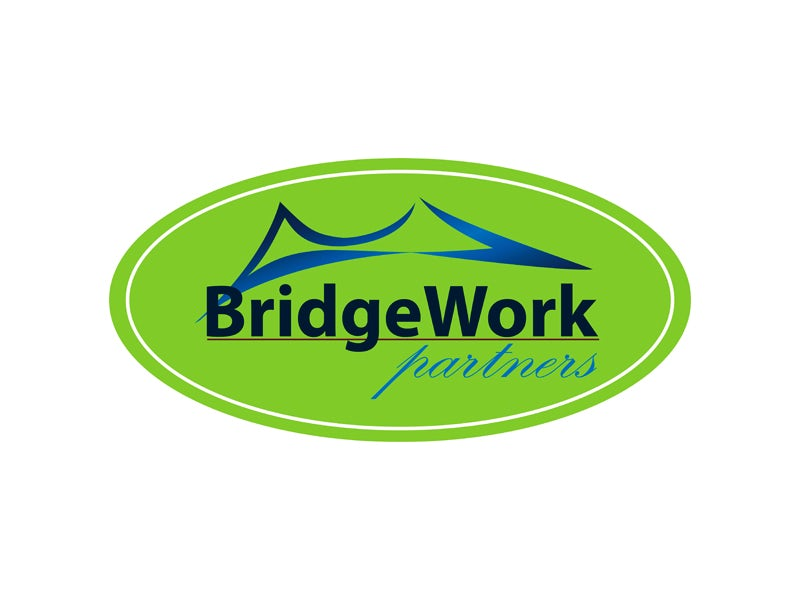 BridgeWork Partners in Far North Dallas (Proper)
