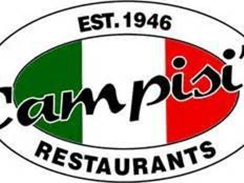Campisi's Restaurant Downtown in Beyond Dallas