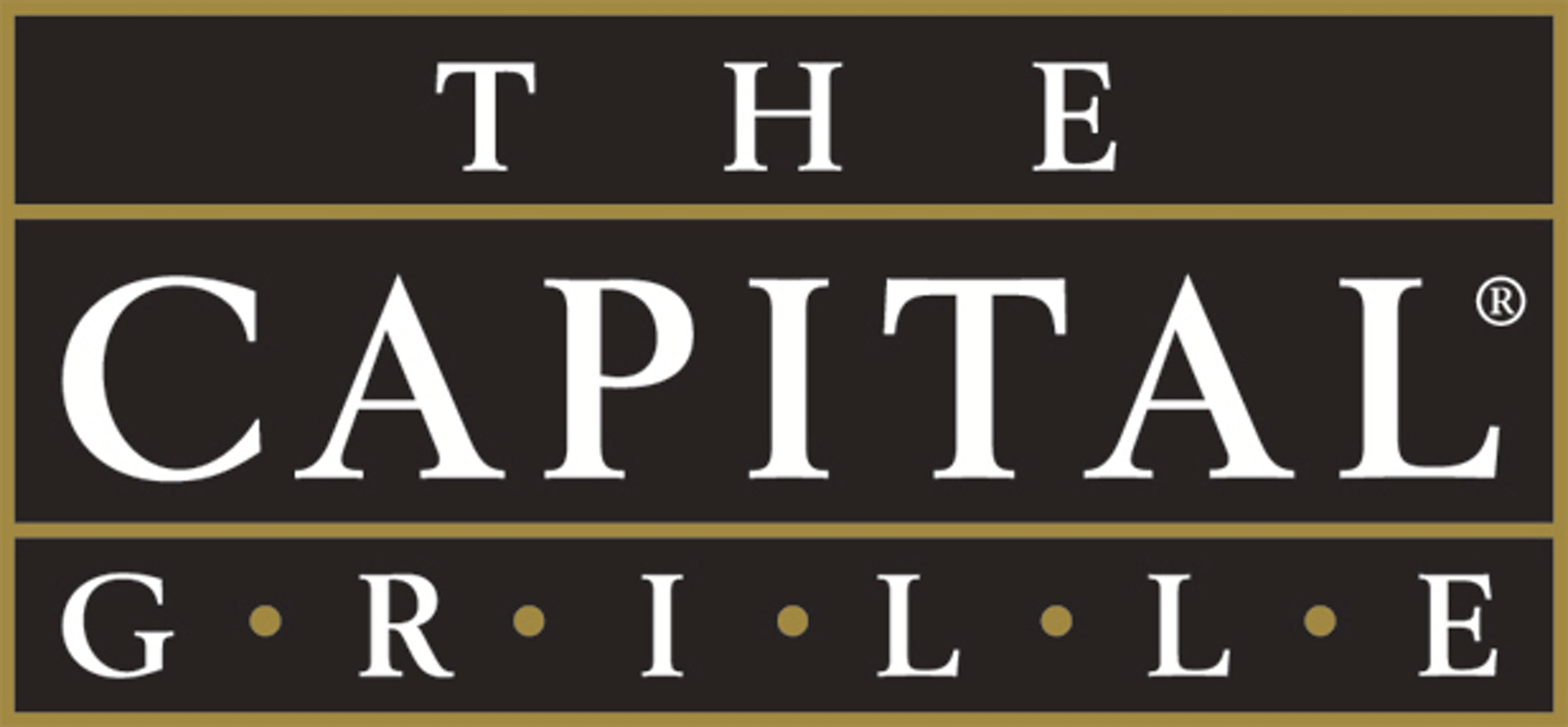 The Capital Grille in Beyond Dallas