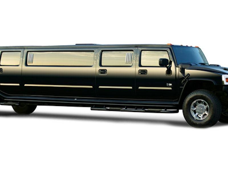 KRL- Kaan Royal Limousine Chauffeured Transportation in Beyond Dallas