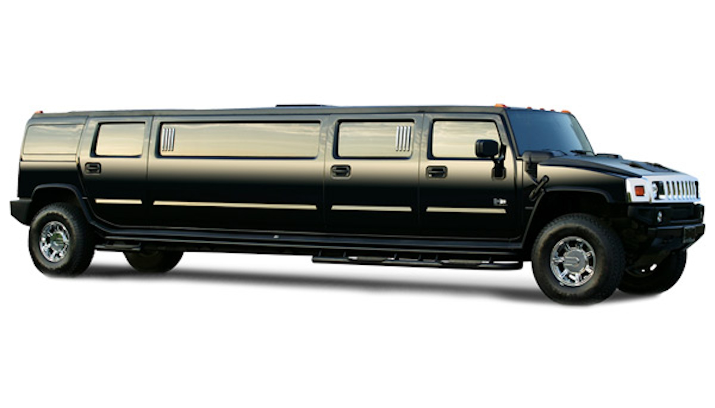 KRL- Kaan Royal Limousine Chauffeured Transportation in Beyond Dallas