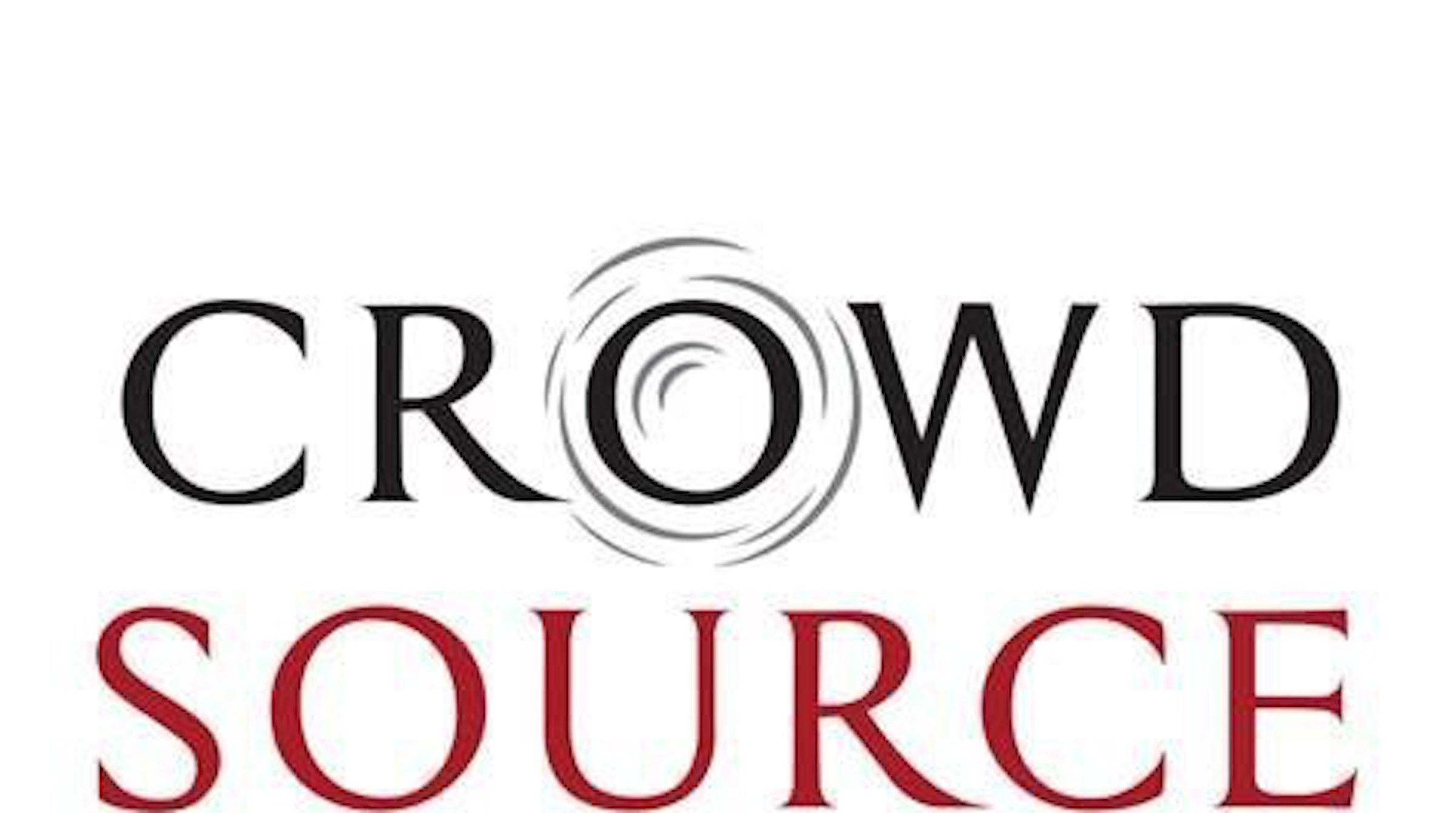 CrowdSource in Beyond Dallas