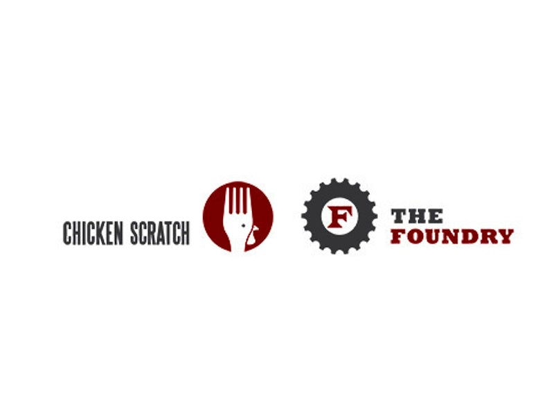 Chicken Scratch & The Foundry in Beyond Dallas