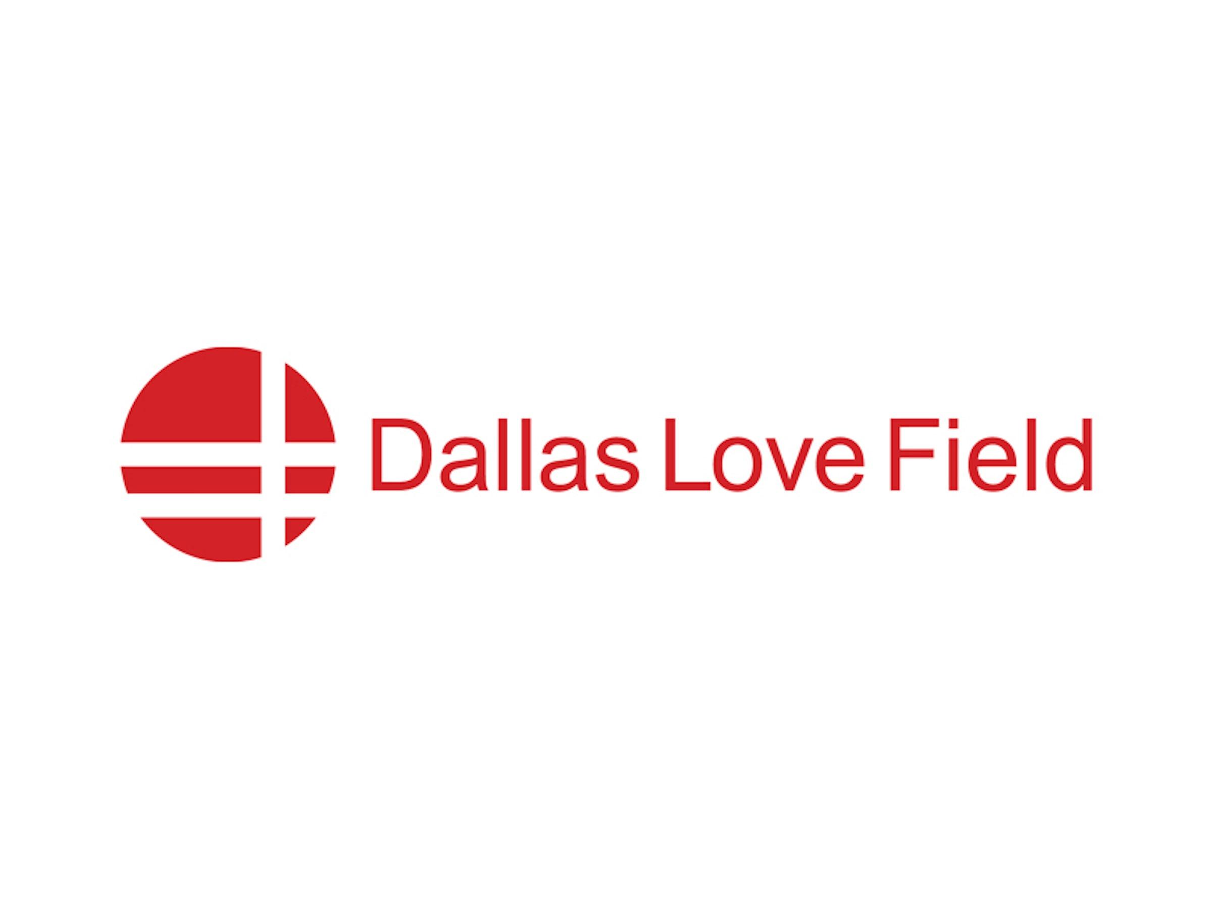 Dallas Love Field Airport in Beyond Dallas